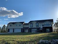 4874 HWY 85 Lot 347, Williston, ND 58801
