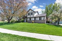 5555 Lynx Drive, Westerville, OH 43081