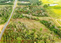 Tract 3 Panther Run, Greenbrier, AR 72058