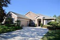 1131 Heron Point Way, Deland, FL 32724