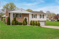 112 Kimberly Drive, Buffalo Township, Sarver, PA 16055