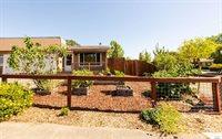5046 Parkhurst Drive, Santa Rosa, CA 95409