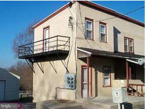 807 Lafayette St., Coatesville, PA 19320