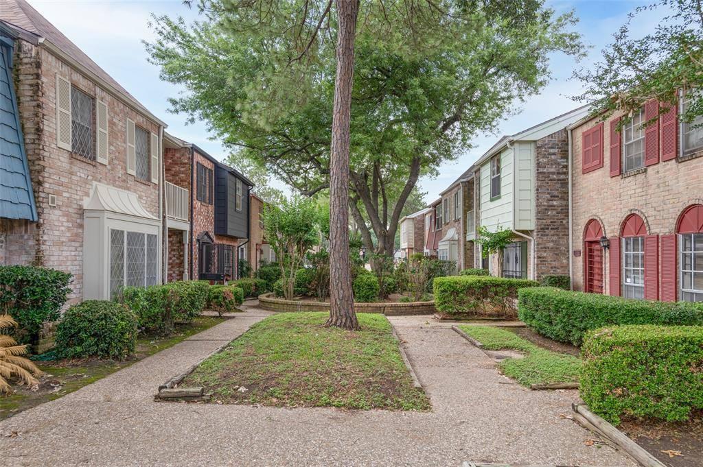 8532 Ariel Street, Houston, TX 77074