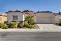4111 Annendale Avenue, North Las Vegas, NV 89031