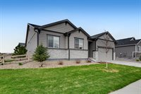 7294 Greenwater Circle, Castle Rock, CO 80108