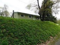 367 Schlemmer, Cowanshanock Township, PA 16249