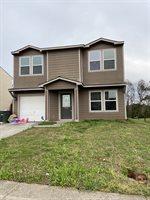248 Whitestone, Huntsville, AL 35810