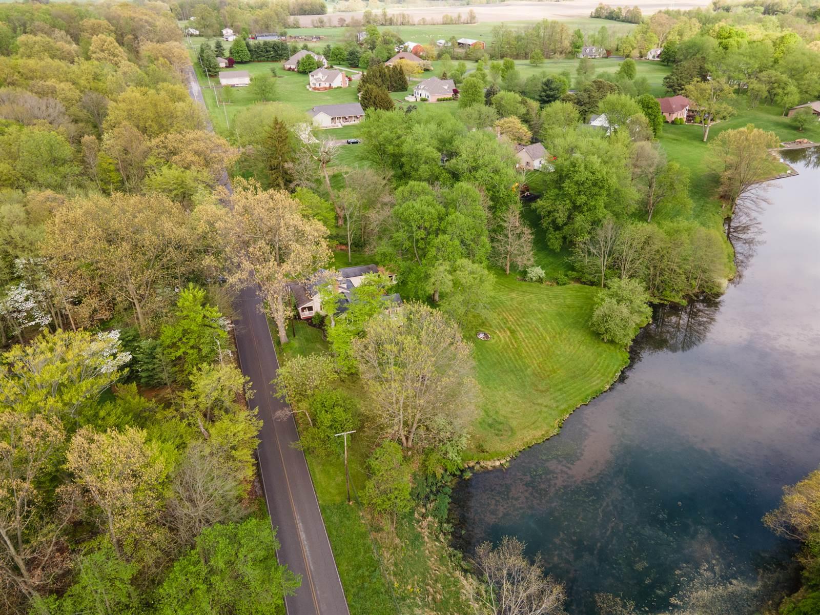 6171 East South Range Road, Petersburg, OH 44454