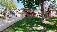 9118 Allman Road, Lenexa, KS 66219