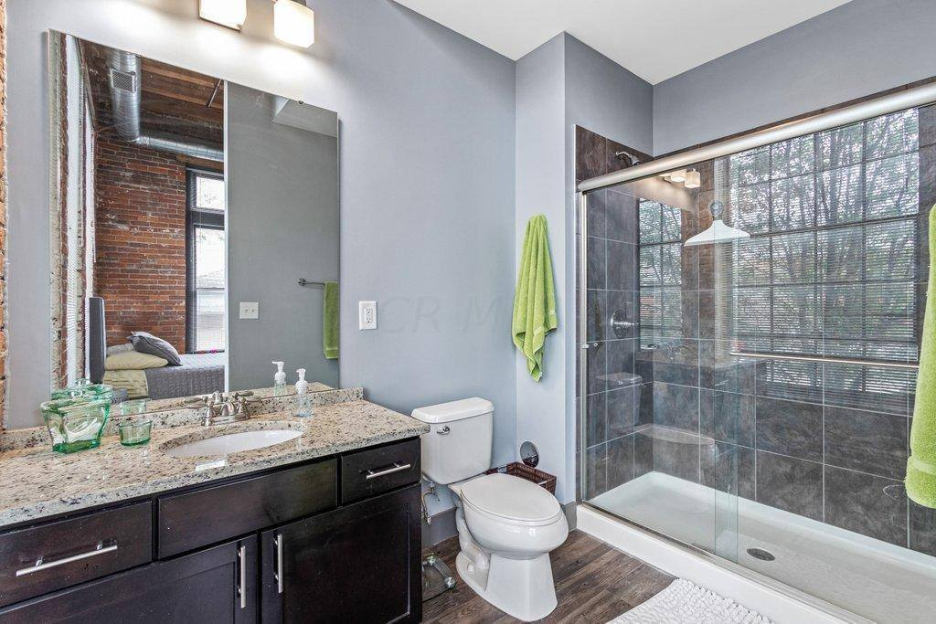 570 South Front Street, #108, Columbus, OH 43215