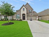 3120 Primrose Canyon Lane, Pearland, TX 77584