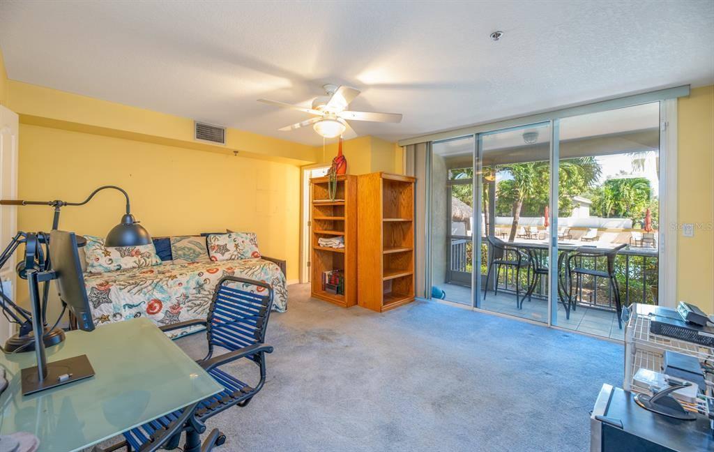 1057 Pinellas Bayway South, Tierra Verde, FL 33715