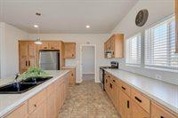 30007 North Casmark Street, Queen Creek, AZ 85142