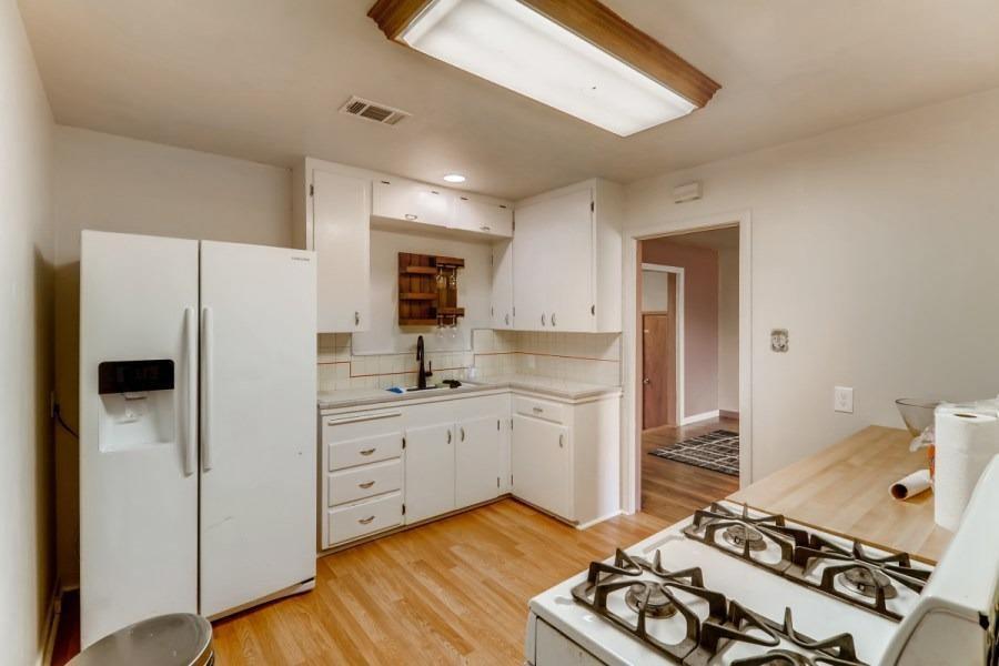 2316 Grand Avenue, Sacramento, CA 95838