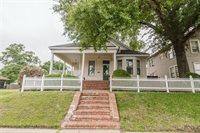1724 Creswell Avenue, Shreveport, LA 71101