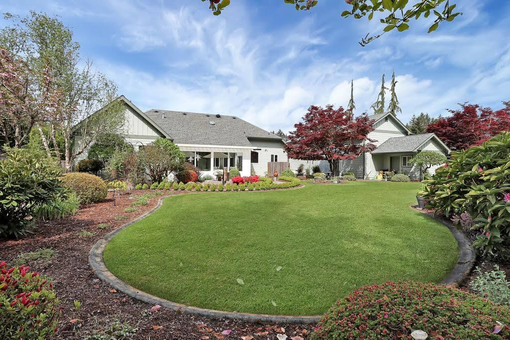 15811 33rd Ave Ct E, Tacoma, WA 98446