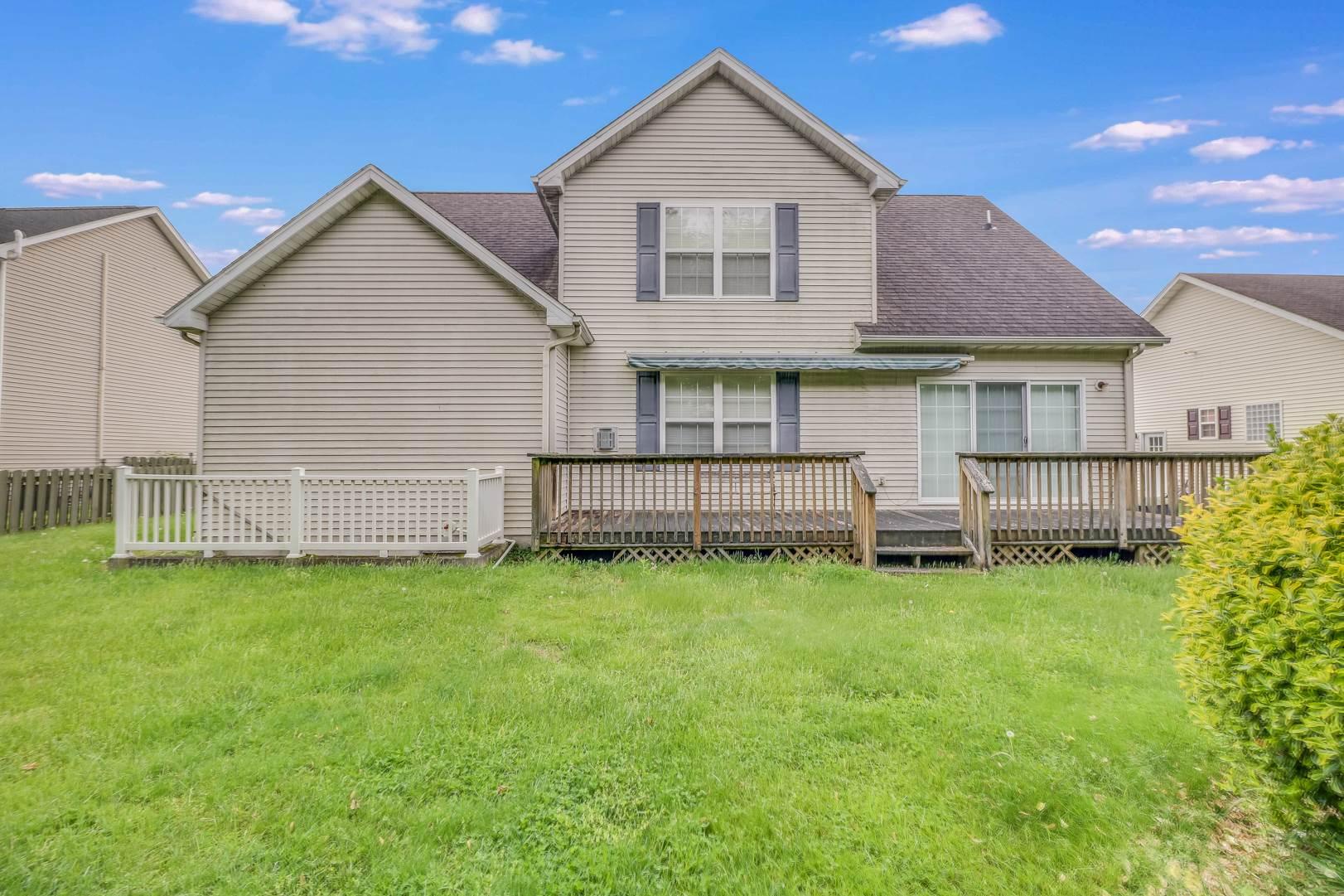 592 Quaker Hill Rd, Magnolia, DE 19962