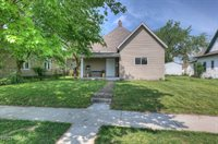 2114 South Byers Avenue, Joplin, MO 64804