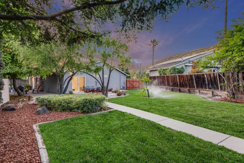 7553 Bayliss PL, San Jose, CA 95139