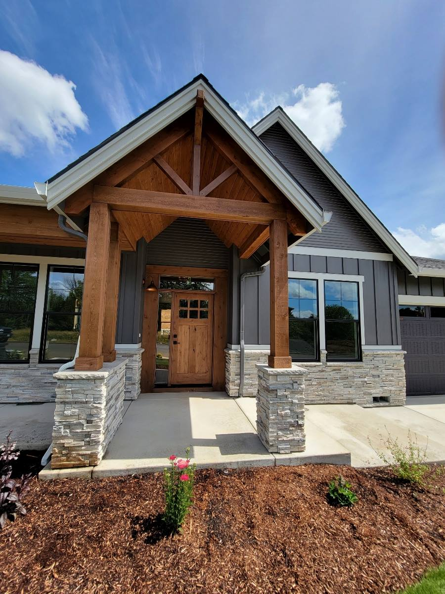 35490 Valley View Dr, Saint Helens, OR 97051