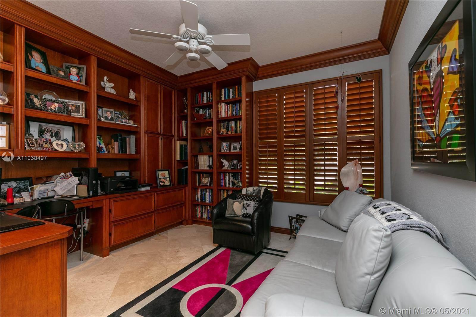 11710 Caracas Blvd, Boynton Beach, FL 33437