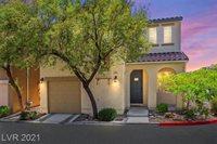 8451 Lucero Avenue, Las Vegas, NV 89149