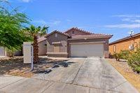 1472 E Avenida Grande, Casa Grande, AZ 85132