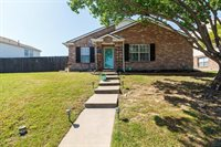 2050 Diamond Ridge Drive, Carrollton, TX 75010
