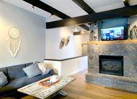 4 Kelley Rd, #5, #Tyrolean Village l, Mammoth Lakes, CA 93546