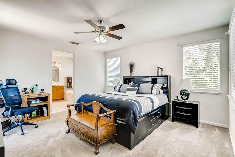 3420 Nouveau Way, Rancho Cordova, CA 95670