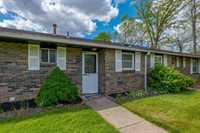2300 N Woodbrook Circle E, Columbus, OH 43223