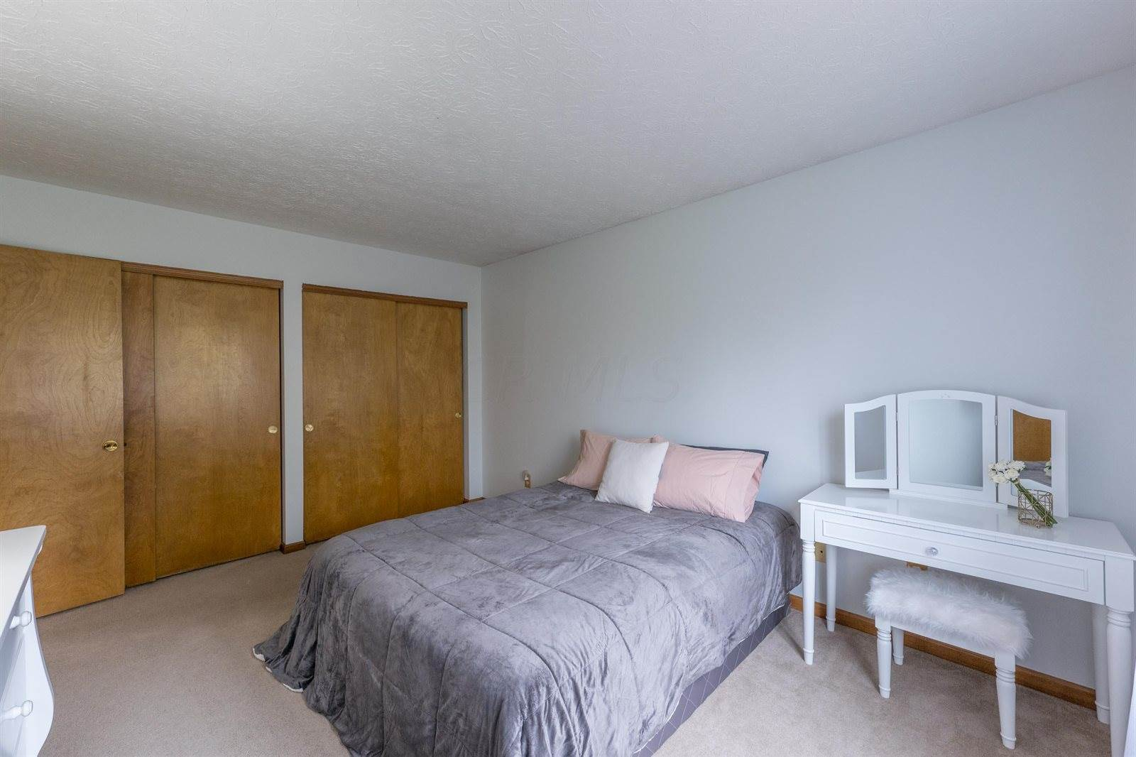 3403 Mulberry Street, Grove City, OH 43123