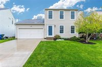 5874 Westbend Drive, Galloway, OH 43119