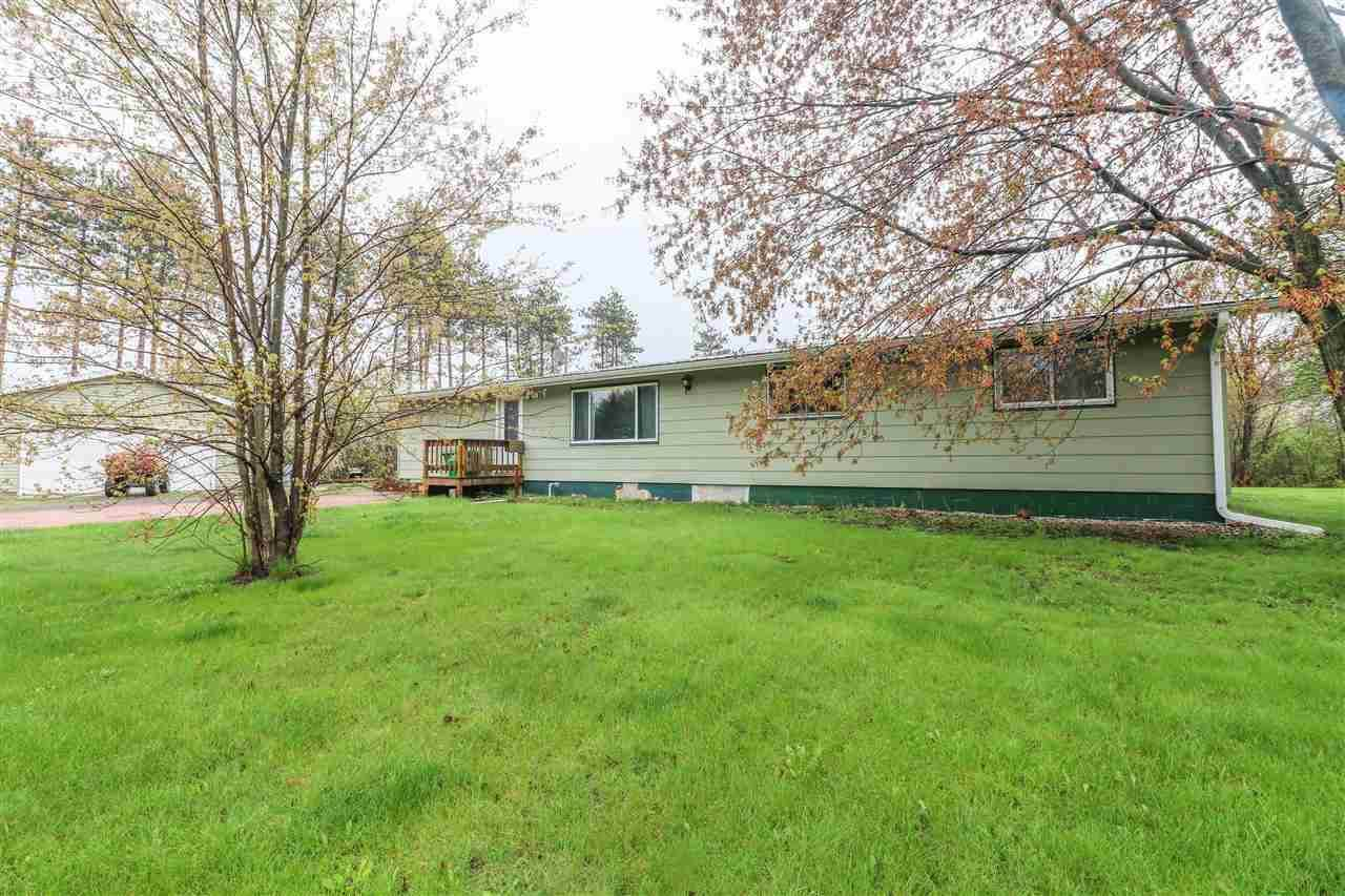 4097 State Highway 54 West, Wisconsin Rapids, WI 54495