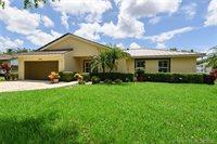 4803 SW 119th Avenue, Cooper City, FL 33330