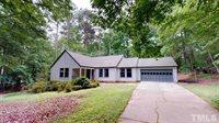 4908 Springwood Drive, Raleigh, NC 27613