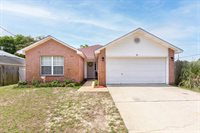 50 Snook Road, Mary Esther, FL 32569