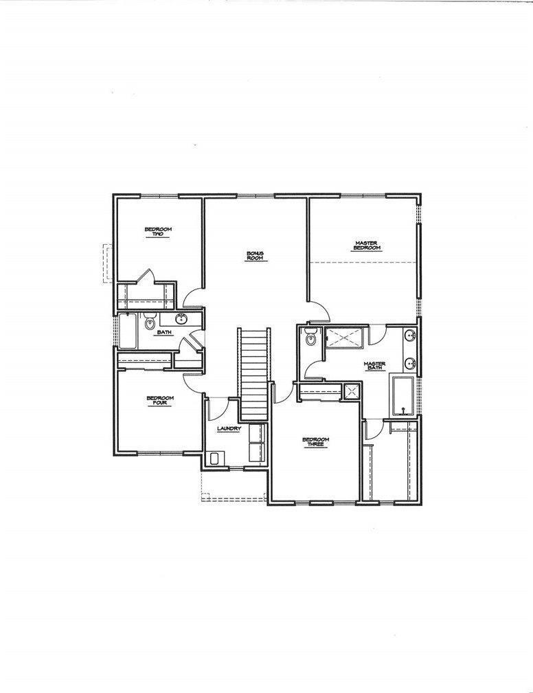 3201 North 28th Street, Mount Vernon, WA 98273