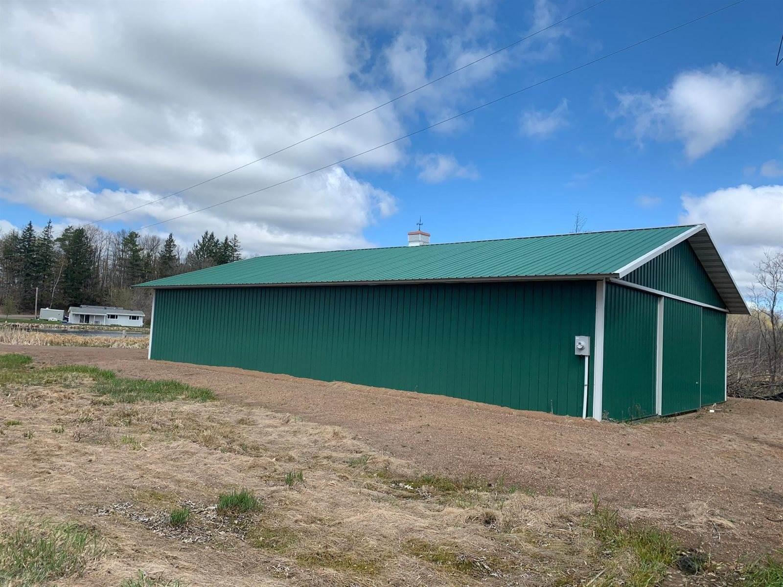 89564 Sturgeon Island Road, Sturgeon Lake, MN 55783
