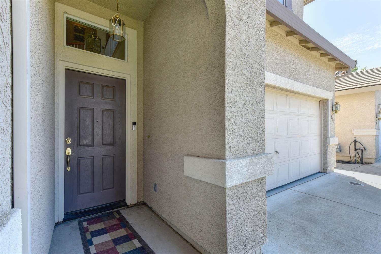 353 Bettencourt Drive, Roseville, CA 95678