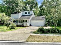 4546 San Clerc Rd, Jacksonville, FL 32217