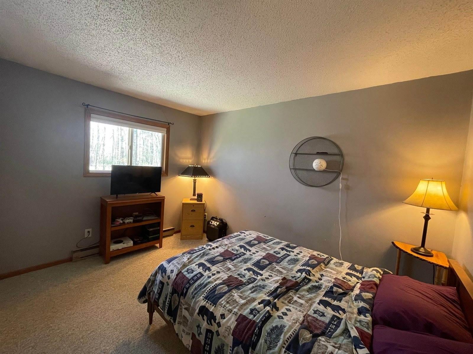 2592 320th Street, Cushing, MN 56443