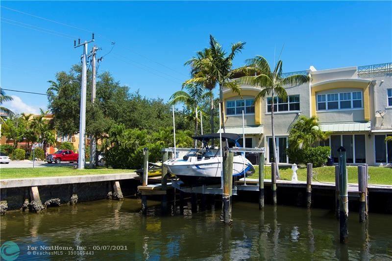 2700 NE 15th St, Fort Lauderdale, FL 33304