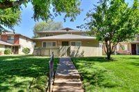 2021 Benita Drive, #2, Rancho Cordova, CA 95670