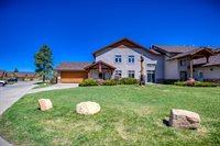 1135 Park Ave #915, Pagosa Springs, CO 81147