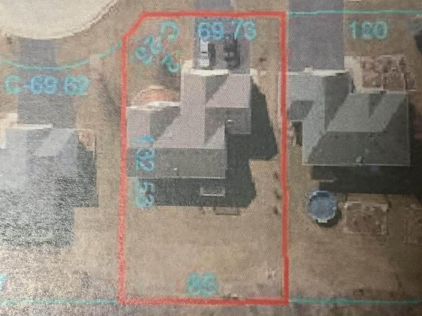 163 Osprey Rdg, Machesney Park, IL 61115
