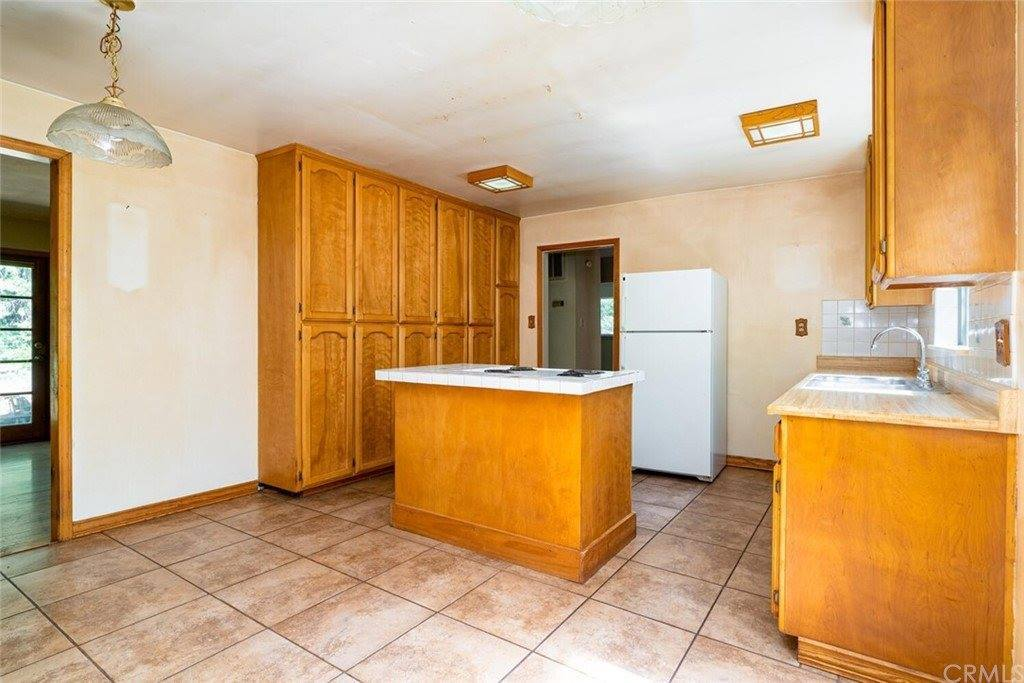 4757 Hartley Drive, Forest Ranch, CA 95942
