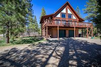 168 Buckeye Place, Pagosa Springs, CO 81147