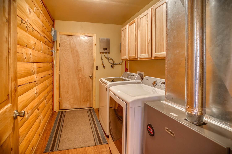 3551 Ranchland Drive, Pagosa Springs, CO 81147